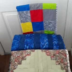 Baby Beddings accessories